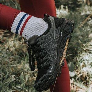 8折专区 €35收Nike运动鞋Sportscheck 精选运动鞋履热促 Nike、Adidas、Asics都参与