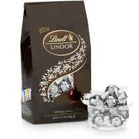 Lindt 60%香浓松露黑巧克力礼包75颗装