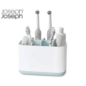 Joseph Joseph牙刷牙膏收纳盒
