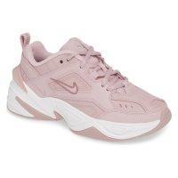 Nike M2K Tekno 潮鞋