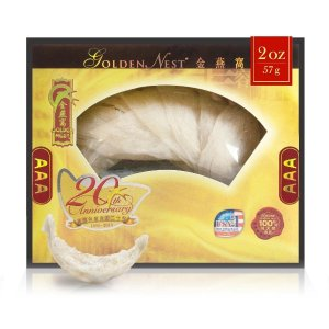 Golden Nestvia exclusive coupon code