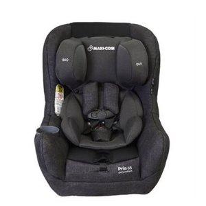 Maxi-Cosi® Pria™ 双向汽车座椅