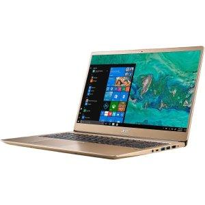 $549.99 平史低Acer Swift 3 15.6