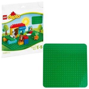 Lego降价¨ DUPLO¨基础搭建板 2304