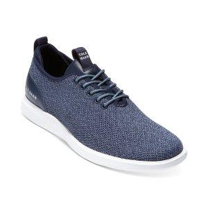 Cole Haan休闲运动鞋