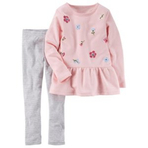 428e68a0e9 Kids Item Sale   JCPenney Up to Extra 25% - Dealmoon