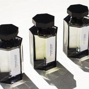2.3折起 BBR香水£14抢!汇总:英国香水去哪儿买 超全商家推荐和折扣汇总