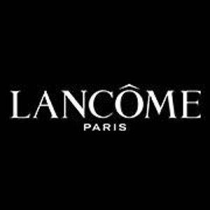 套装$10起 或送$52小黑瓶Lancôme 美妆护肤大促 特卖超值套装上新