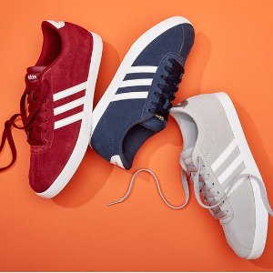 Up to 63% Off Adidas & More Shoes Sale @ Nordstrom Rack