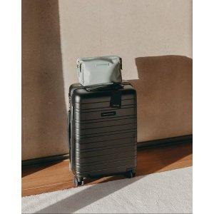 HORIZN STUDIOSH6 Essential行李箱(65L)