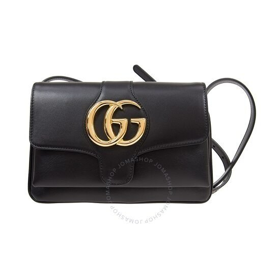Gucci Air 小码