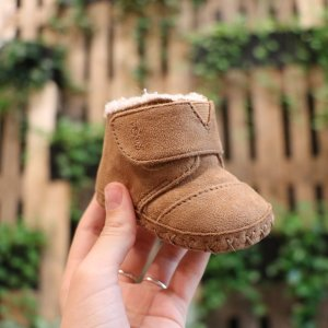 Ending Soon: 30% Off SitewideKids Shoes Sale @ TOMS