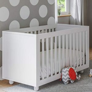 Save Up to $60Storkcraft Steveston Convertible Crib & More @ Amazon