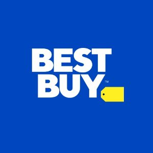 Save BigBest Buy 3-Day Sale