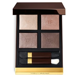 Up to $500 Gift CardNeiman Marcus Tom Ford Sale