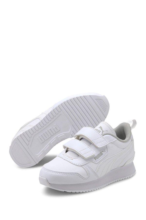 R78 Sl V童鞋