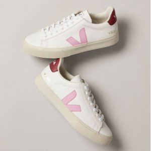 VejaEsplar 小白鞋