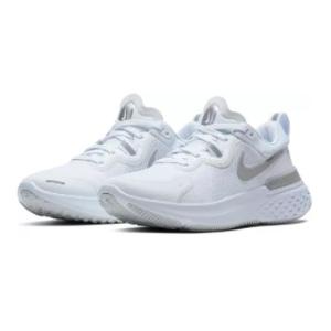 DicksSportingGoods官网 Nike React Miler女款运动跑鞋