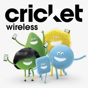 全场iPhone低至$49, iPhone 11 $599Cricket Wireless 转网优惠, 转网即享任意iPhone $100减免