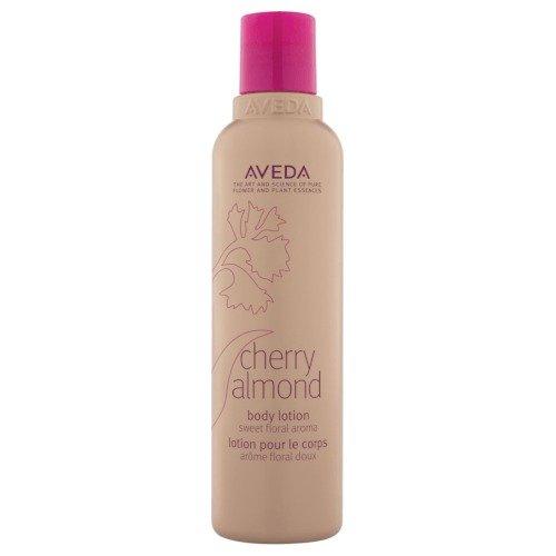 Cherry Almond身体乳 200ml