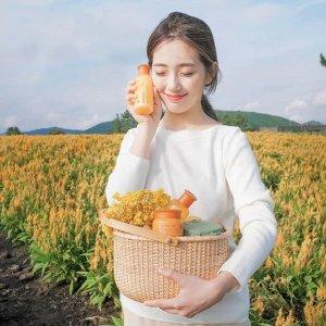 低至4折+额外85折Innisfree超值热卖中 南韩欧尼美妆护肤品牌的秘密