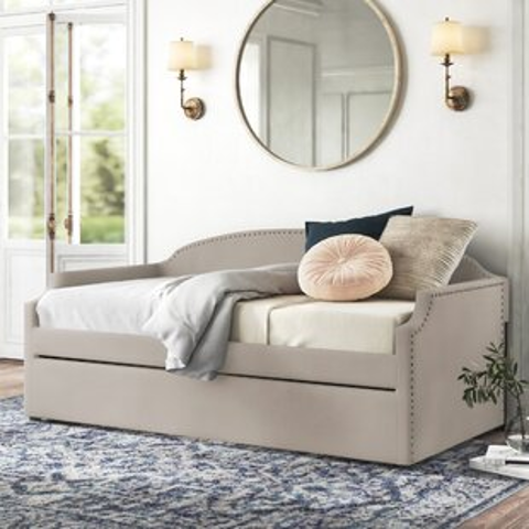 Up to 44% OffWayfair Selected Daybeds on Sale