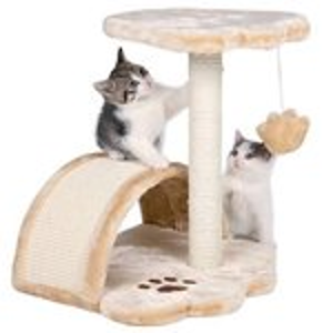 Up to 40% OffPetco Selected Cat Scratching Posts on Sale