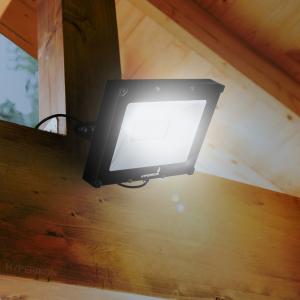 低至68折限今天:Hyperikon 节能灯具限时特卖