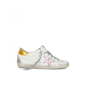 GOLDEN GOOSESuper Star Sneakers