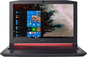 $539.99 (原价$799.99)Acer Nitro 5 游戏本 (i5 8300H, GTX1050Ti, 8GB, 256GB)
