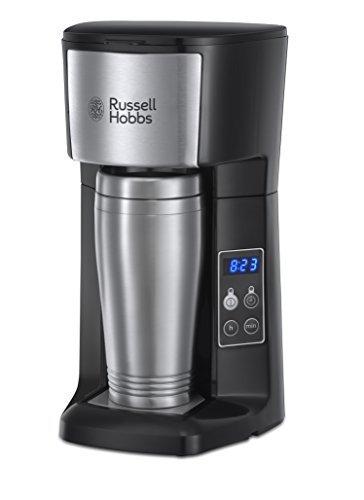 22630 咖啡机