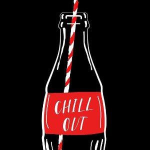 $3.79(原价$4.47)Coca-Cola 可口可乐 12罐装 4种口味 伴你劲爽一夏