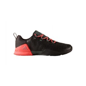 c49ceb160 AdidasWomen s Adidas CrazyPower TR Training Shoe - Color  Core Black Red  Night Easy