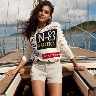 Up To 70% OffWear now styles @Nautica
