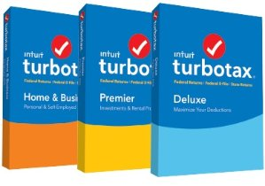 Turbotax 2017 for mac