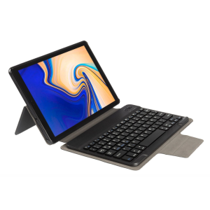 5折+新用户立减15欧Gecko Covers 三星Tab A专用保护壳+蓝牙键盘
