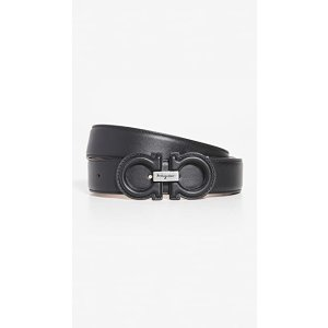 Salvatore FerragamoAdjustable Belt