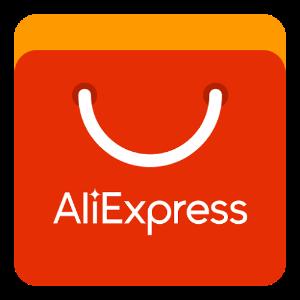 不用转运也能买到国内好货!AliExpress