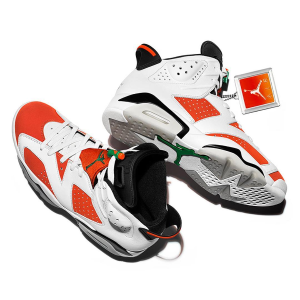 Up to $40 OffKid's Shoes @ Kids Footlocker