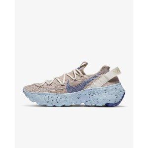 NikeSpace Hippie 女款运动鞋