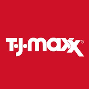 T.J. Maxx 时尚家居热卖,帕尔玛香水上新补货