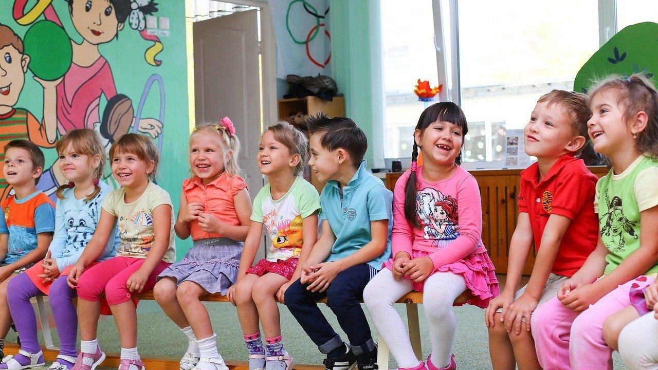 在加拿大如何为0-3岁的宝宝选择daycare? 这些问题你必须提前知道!
