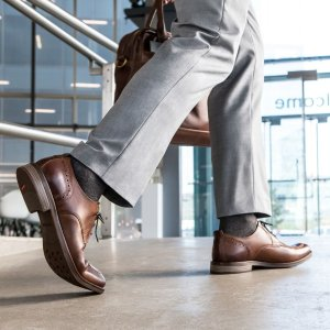 2 For $89Shoes Sale @Rockport