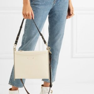 Up to 80% Off + Extra 20% Off Chloe @ NET-A-PORTER