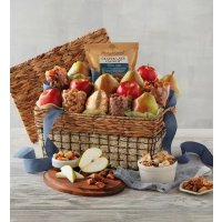 Harry & David 节日水果食品礼盒
