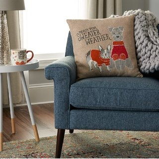Extra 20% OffHome Sale @ Kohl's