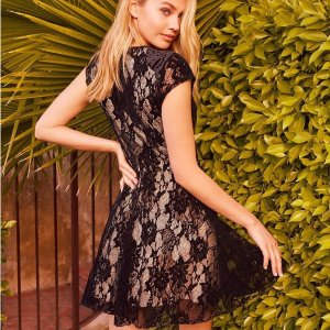 Get 20% Off $150 As low as $40+bebe Women's Clothes on Sale