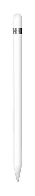 Pencil 1代