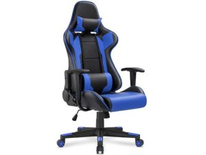 Starting from $61.99Homall Gaming Chair w/ High Back