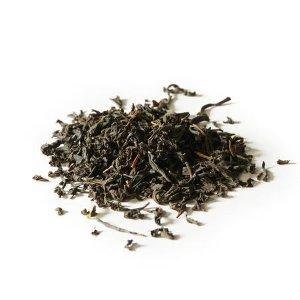 港式奶茶必备有机伯爵茶